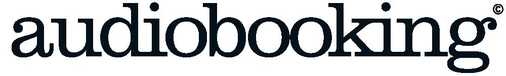 loading-logo